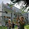 20110903-ecologis_04