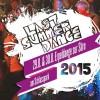 Last Summer Dance 2015