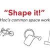 Shape it!