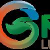 infogreen-logo