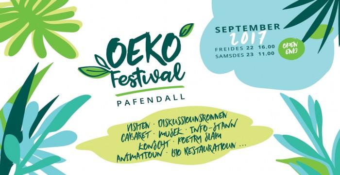 Titel-News-Oekofestival-700x361